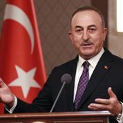 Afghanistan : la Turquie annonce que les pourparlers de paix sont ajournés