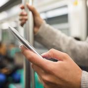 Gare au SMS «votre colis a été envoyé», qui cache un malware