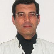 L'affaire Xavier Dupont de Ligonnès, le filon inépuisable des médias