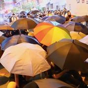 Oscars : La Chine interdit Do Not Split, documentaire en compétition sur les manifestations à Hongkong
