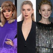 Viola Davis, Vanessa Kirby, Carey Mulligan… Les actrices en lice pour les Oscars 2021