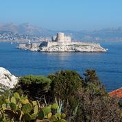 Marseille : les plus belles randonnées avec vue autour de la cité phocéenne