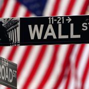 Wall Street ouvre dans le rouge pour la deuxième séance d'affilée