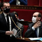 Fraude fiscale : Bercy a mis la main sur 7,8 milliards d'euros en 2020