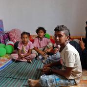 Des ONG demandent 4,5 milliards d'euros pour sauver 34 millions de personnes de la famine