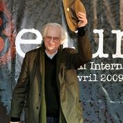 Après avoir quitté Beaune, le festival du film policier se tiendra en ligne cette année