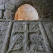La mémoire des Templiers et des croisades bat toujours à Chypre