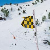 Savoie: un saisonnier meurt en chutant d'une barre rocheuse