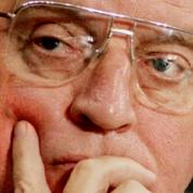 Décès de l'ancien vice-président américain Walter Mondale