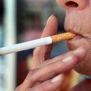 États-Unis: Biden envisagerait une baisse du taux de nicotine dans les cigarettes