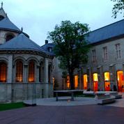Craignant une reculade sur leur réouverture, les musées interpellent Emmanuel Macron