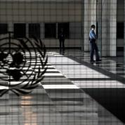 Climat: 43 banques s'engagent à la neutralité carbone d'ici à 2050