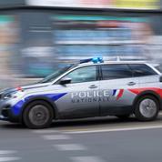 Essonne : un trentenaire mis en examen pour assassinat