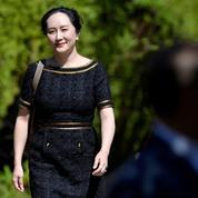 Canada: une cadre de Huawei obtient le report des dernières audiences d'extradition