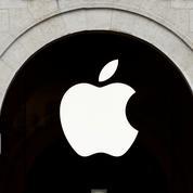 Après Spotify, Apple s'ouvre aux podcasts payants