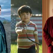 Nomadland ,Minari , The Father … Découvrez les films en lice aux Oscars 2021