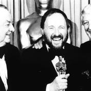 Mort d'Anthony Powell, le costumier d'Indiana Jones, trois fois primé aux Oscars