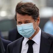 Déconfinement : Estrosi propose au gouvernement la mise en place de restaurants-tests à Nice