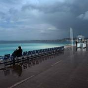 Attentat de Nice en 2016 : un complice présumé de l'assaillant arrêté en Italie