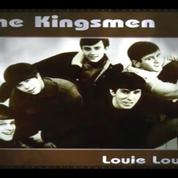 «Louie Louie», le guitariste des Kingsmen, Mike Mitchell, est mort à 77 ans