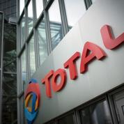 Mozambique: Total suspend des contrats liés à son site gazier