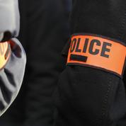 Ardèche : nuit de violences urbaines dans un quartier d'Aubenas