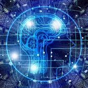 Bruxelles veut encadrer le développement de l'intelligence artificielle