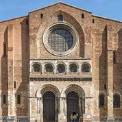 Toulouse : l'auteure de tags satanistes convoquée par la justice
