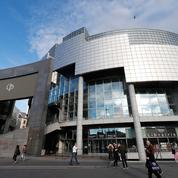 Covid-19: l'Opéra de Paris modifie une nouvelle fois sa programmation de fin de saison