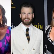 Viola Davis, Chris Evans et Mariah Carey réagissent à la condamnation de Derek Chauvin