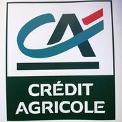 Crédit Agricole relève à nouveau le prix de son OPA sur Creval