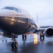 Boeing : un problème électrique détecté sur une centaine de 737 MAX