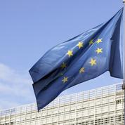 Brexit: le Parlement européen se prononcera le 27 avril sur l'accord commercial UE-Royaume-Uni