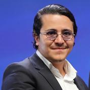 Maroc: prison ferme pour l'humoriste français Brahim Bouhlel