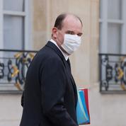 Covid-19: 34.318 nouveaux cas en 24 heures, 285 morts dans les hôpitaux français