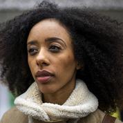 La ballerine noire qui dénonçait le racisme à l'opéra de Berlin voit son un contrat prolongé d'un an