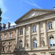 Racket de commerçants à Marseille: une figure du grand banditisme remise en liberté