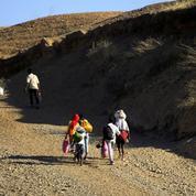 Tigré: le Conseil de sécurité de l'ONU «profondément préoccupé» par de possibles exactions
