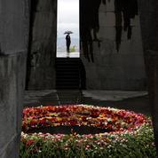 Joe Biden va reconnaître le génocide arménien