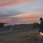 Pourquoi Nomadland, ode à l'errance et à l'asphalte, compte parmi les grands favoris des Oscars