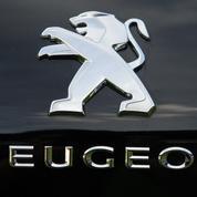 Pénurie de semi-conducteurs: la production de 308 Peugeot repartira après 28 jours d'arrêt