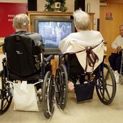 États-Unis : un variant du Covid se propage dans une maison de retraite malgré la vaccination