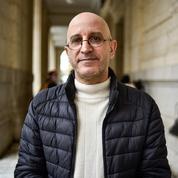 Algérie: un islamologue de renom sévèrement condamné pour «offense à l'islam»