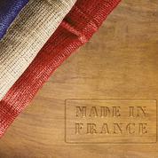 Comment les marques «Made in France» communiquent sur les réseaux sociaux