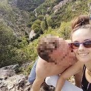 Mort d'Aurélie Vaquier : son compagnon Samire maintenu en détention provisoire