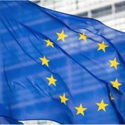 Sommet physique de l'UE le 25 mai sur la pandémie et la Russie