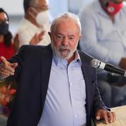 Brésil : la Cour suprême confirme la partialité du juge Moro envers Lula
