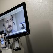 Télémédecine : près d'une plateforme sur quatre épinglée par la répression des fraudes