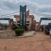Nigeria: trois étudiants enlevés exécutés, des dizaines de villageois abattus