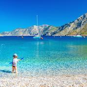 Où loger en Crète ? Dix hébergements parfaits avec des enfants